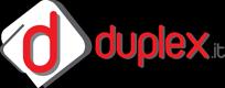 logo-Duplex-80px