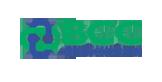 sponsor_bcc