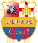 2004/2008
