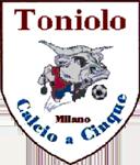 1994/2004