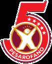 Pesarofano