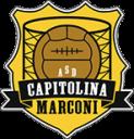 capitolina-marconi-logo