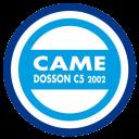 camedosson