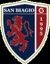 sanbiagio150_1445006765
