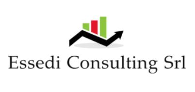 logo essedi consulting Srl