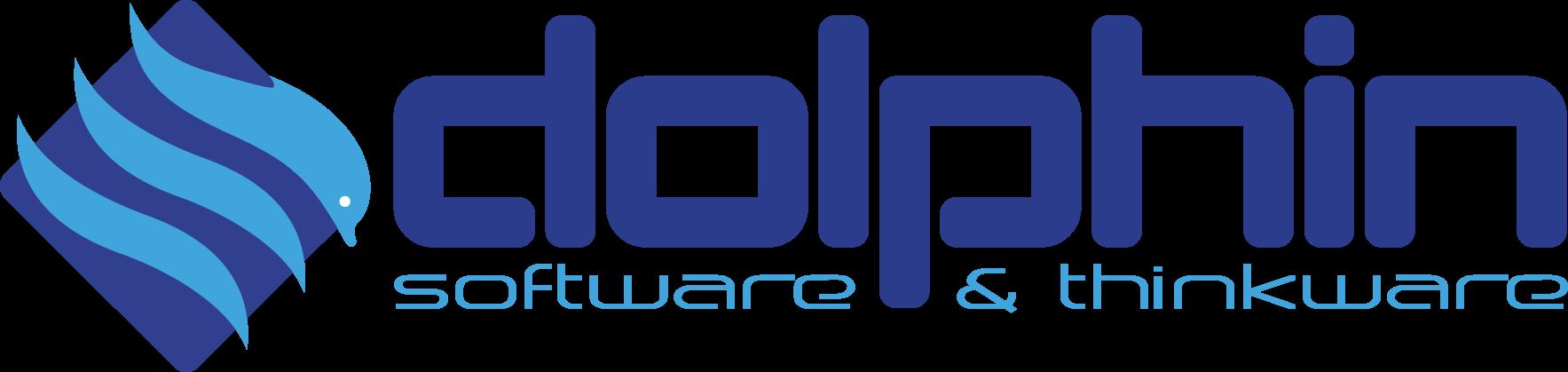 Logo-Dolphin-002